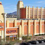 Fiesta Henderson Hotel & Casino Discounts