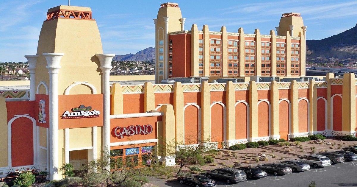 Casino slot spiele kostenlos qq internationalen herunterladen