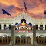 Texas Station Las Vegas Discount
