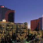 Rio All Suite Las Vegas Hotel & Casino Discount