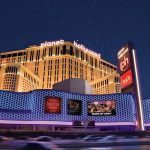 Planet Hollywood Las Vegas Hotel & Casino