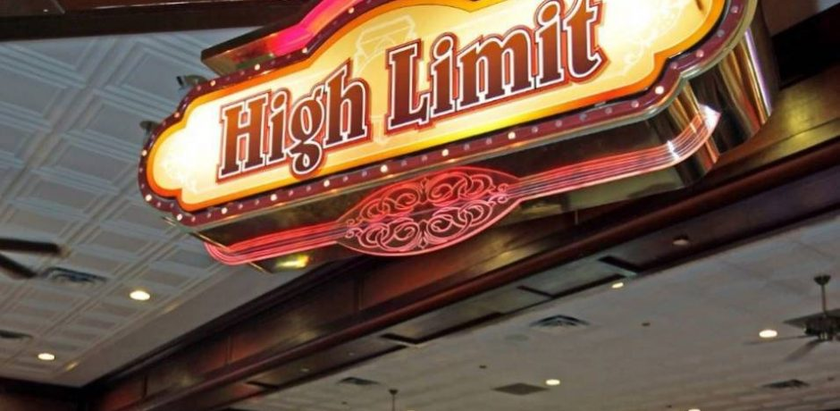 Boulder Station Las Vegas Casino