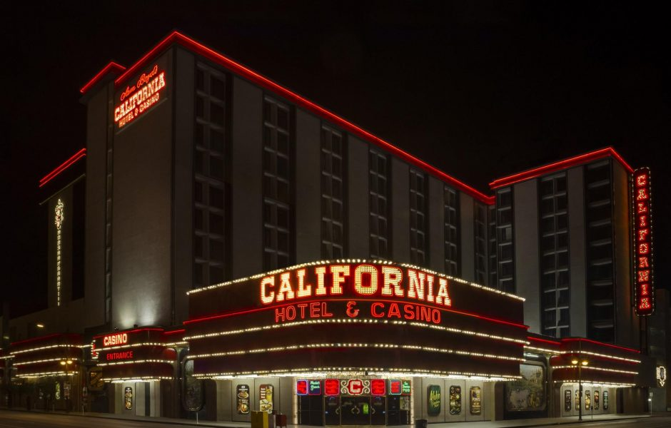 California Las Vegas Hotel & Casino Deals & Discounts