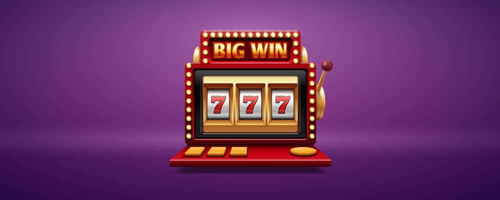 2.An Overview of Slot Machines